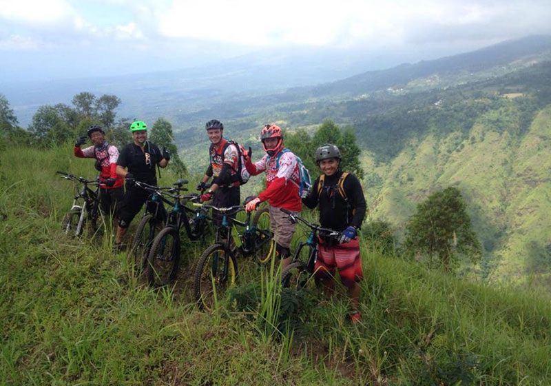 Infinity-Mountainbiking-Bali-Indonesia-002