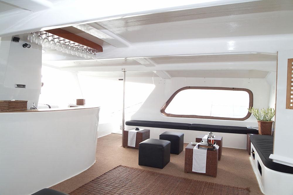 Sailing_Bar