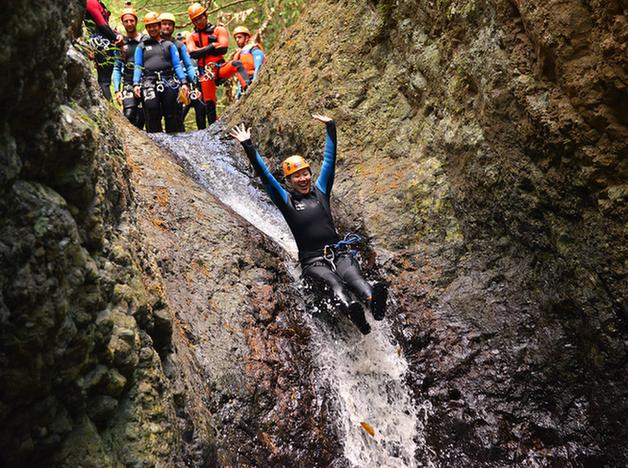 Sliding-in-Kerenkali-canyoning-in-bali-7Vd_628px