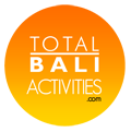 total bali activities