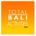 total bali activities