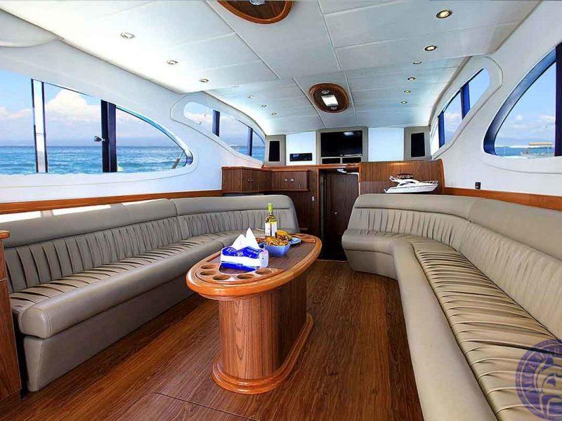 bali-yacht-charter-800x600