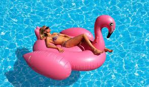 pool-floats-bali.jpeg