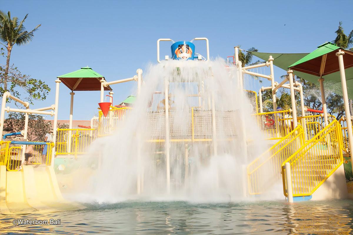 waterbom 7