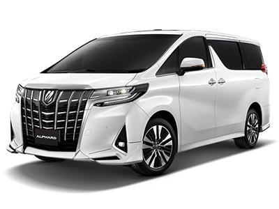 Toyota_Alphard_L_1