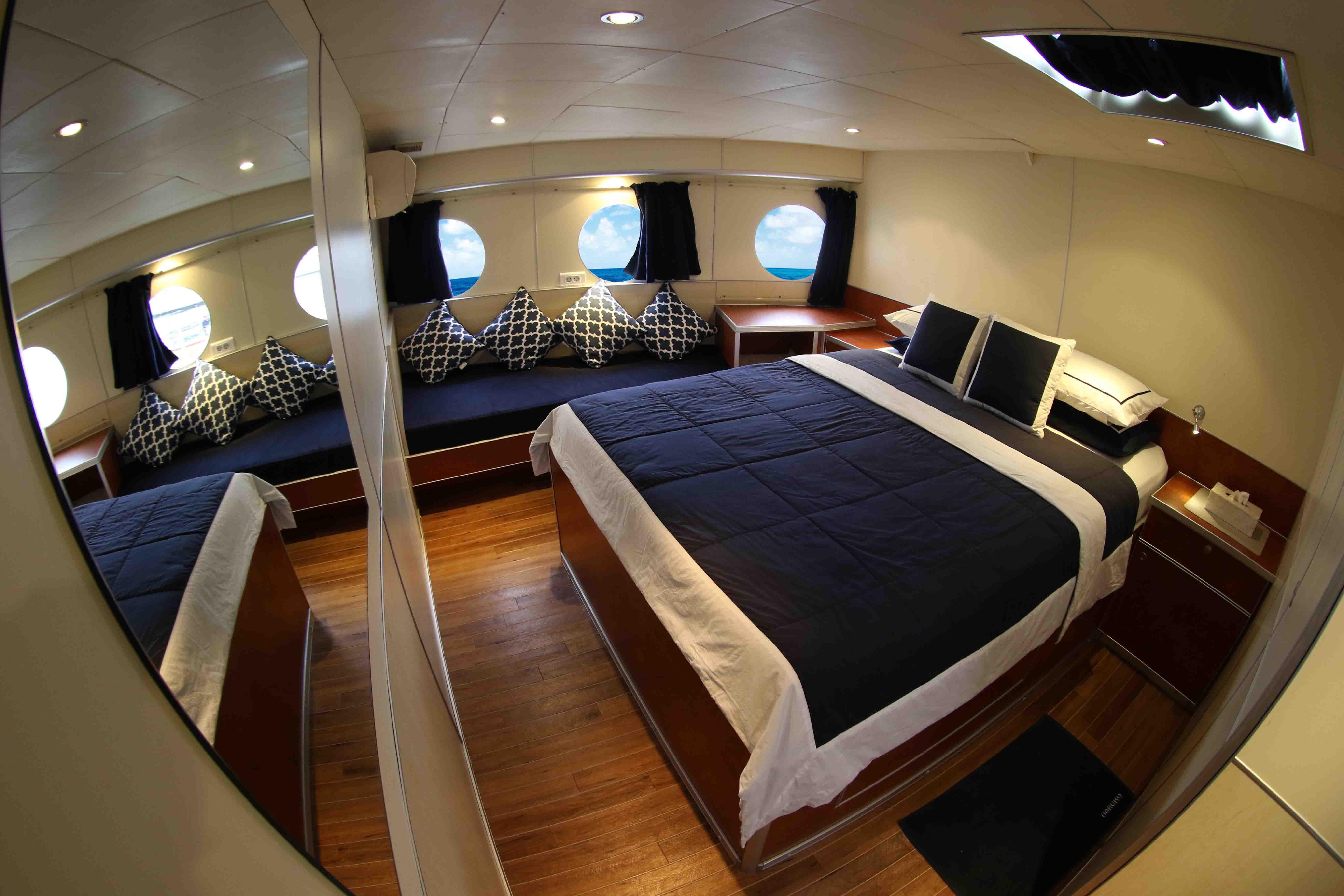 Haruku_Double_Cabin_sofa_bed