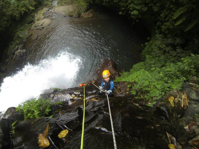 adventure-and-spirit-kernkali-canyoning-photo-4-800x600