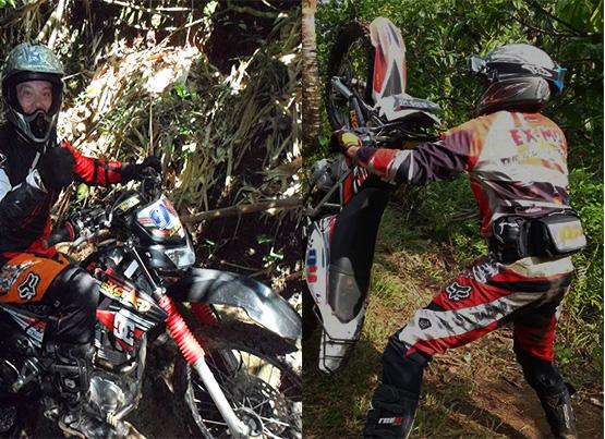 bali-2-days-enduro-riding-image