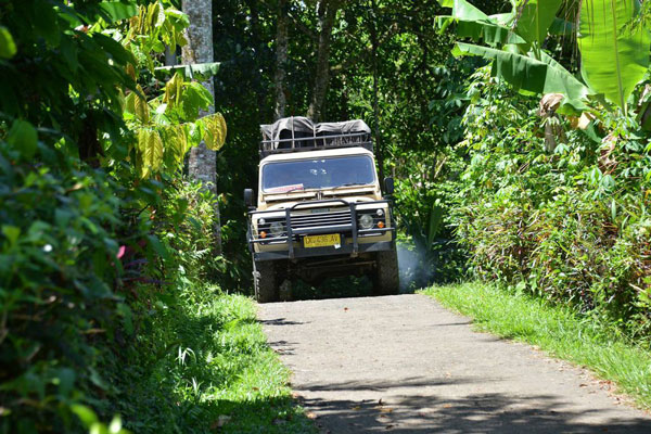 full_land-rover-trip-2-small_1426737523
