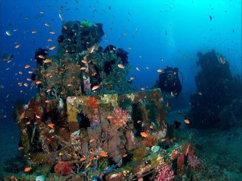 amed_indonesia_bali_diving3