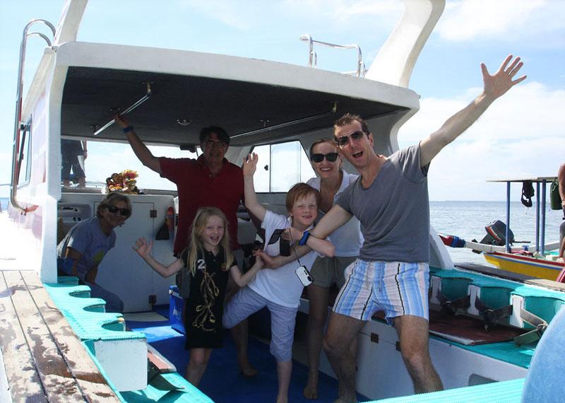 lembongan-boat-charter 1