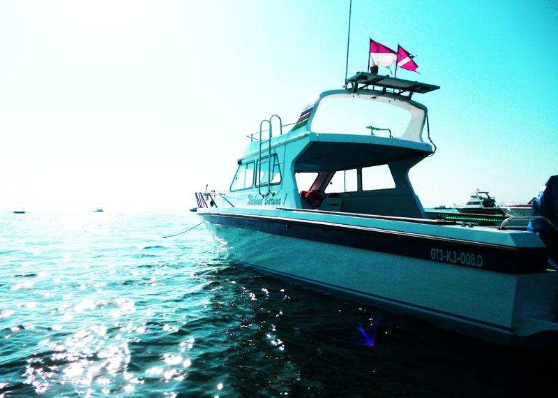 lembongan-boat-charter- 2