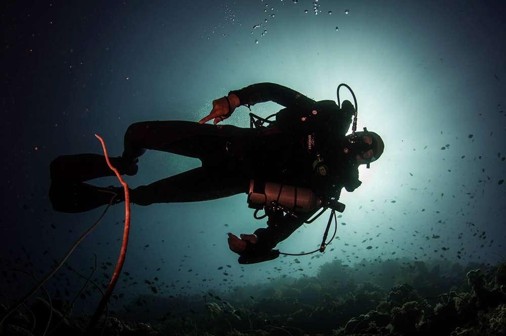 tech-diving-tulamben