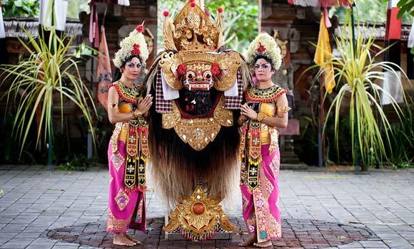 Batubulan-Barong-Dance-Ubud-Bali