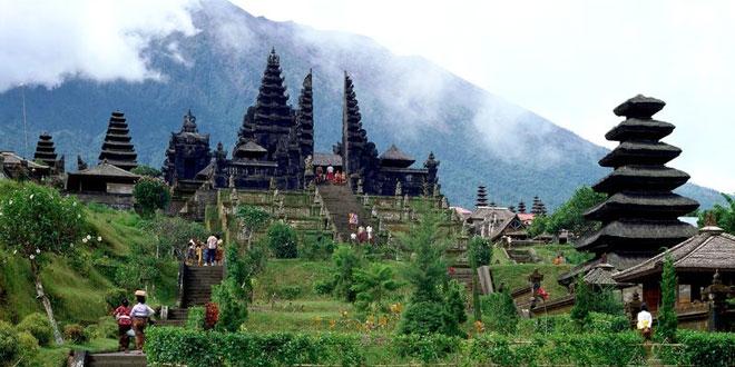 besakih temple 3