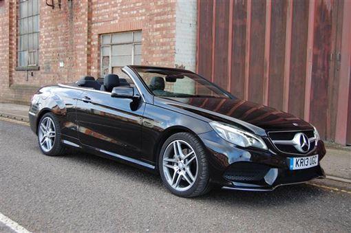 Benz 1