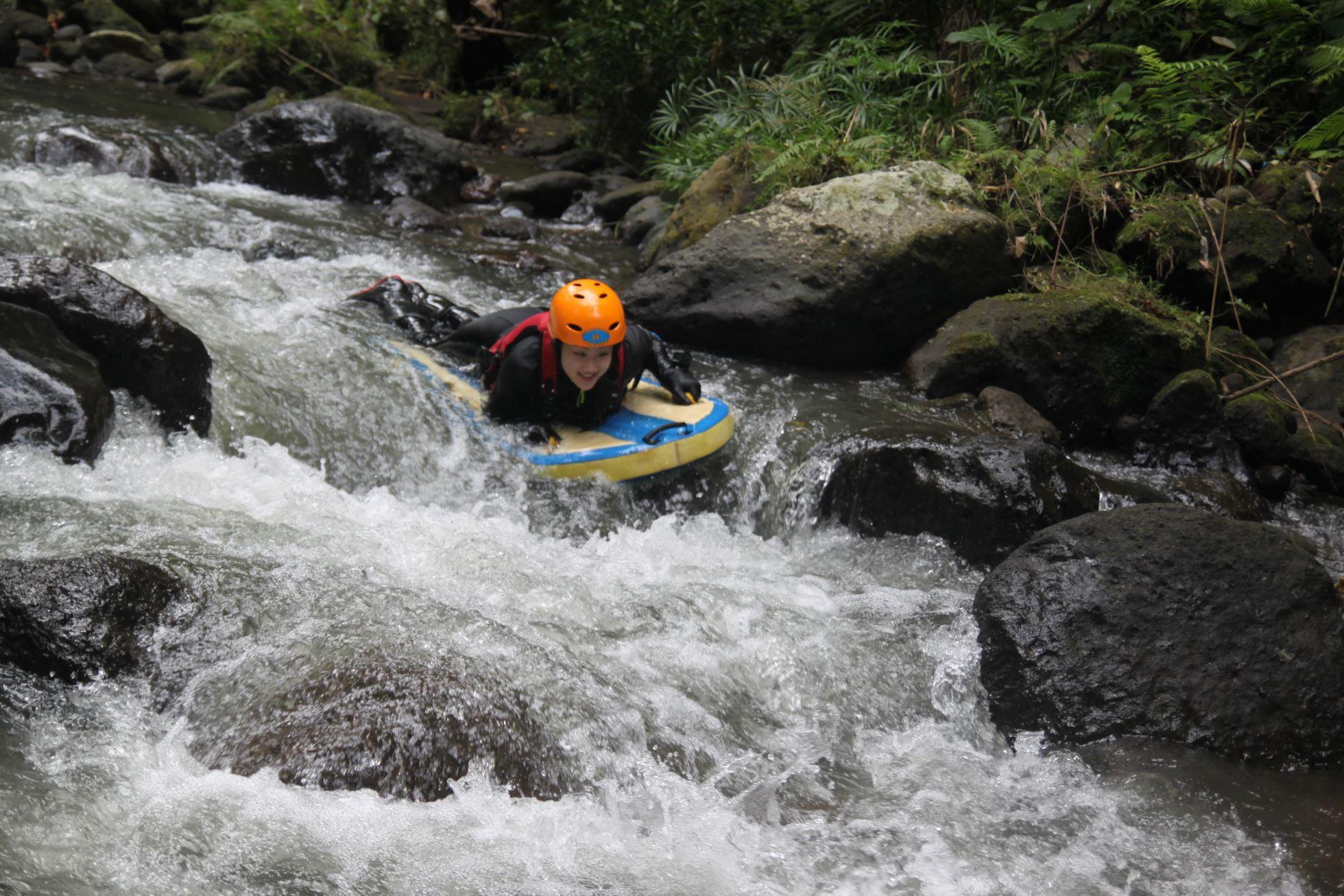 river-boarding-3-1